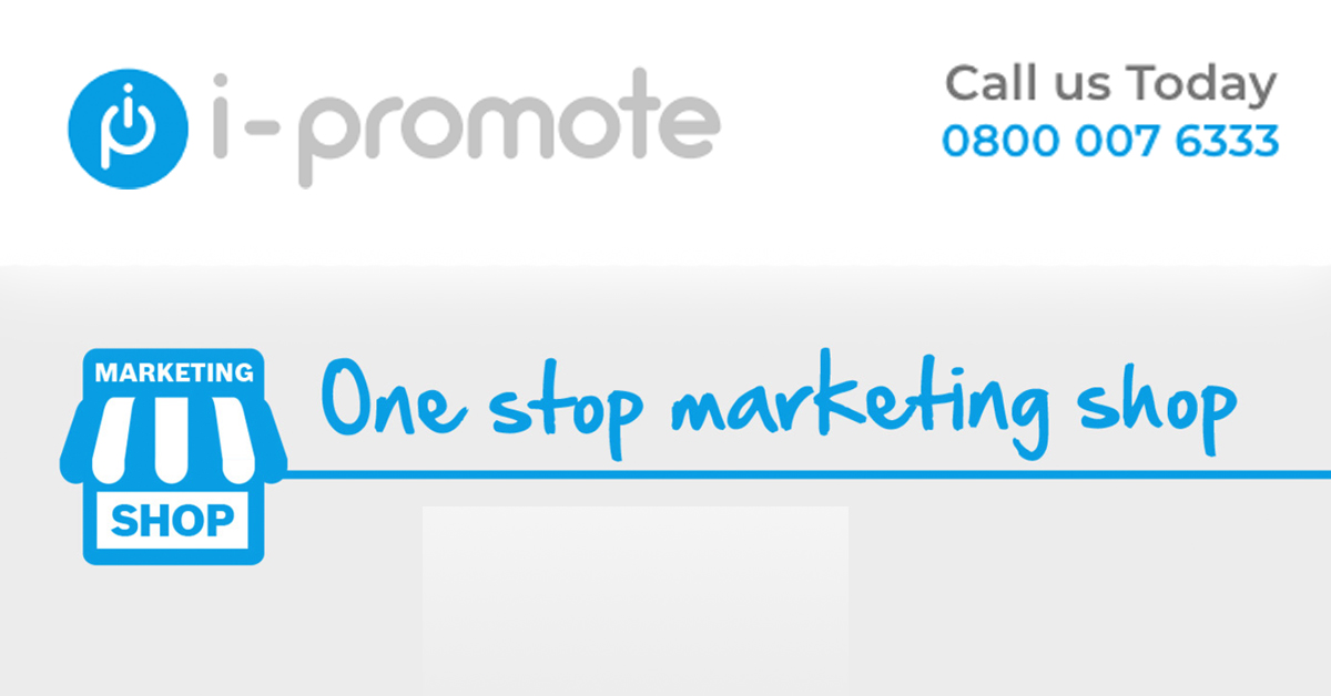 (c) I-promote.eu